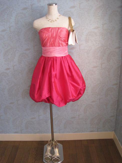ao_nr_dress_282
