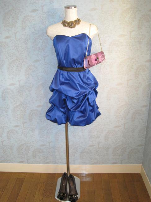 ao_nr_dress_283