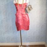ao_nr_dress_286
