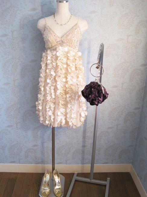 ao_nr_dress_289