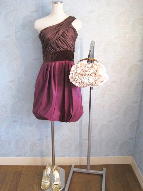 ao_nr_dress_290