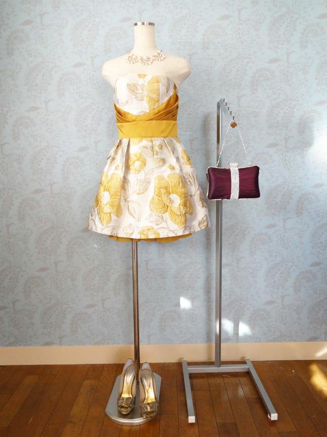 ao_nr_dress_296