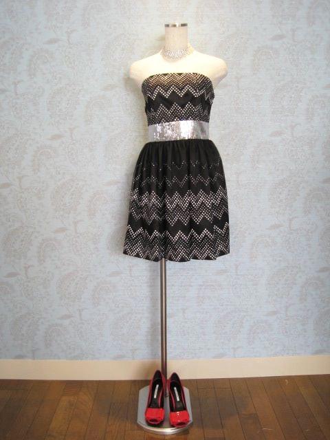 ao_nr_dress_298