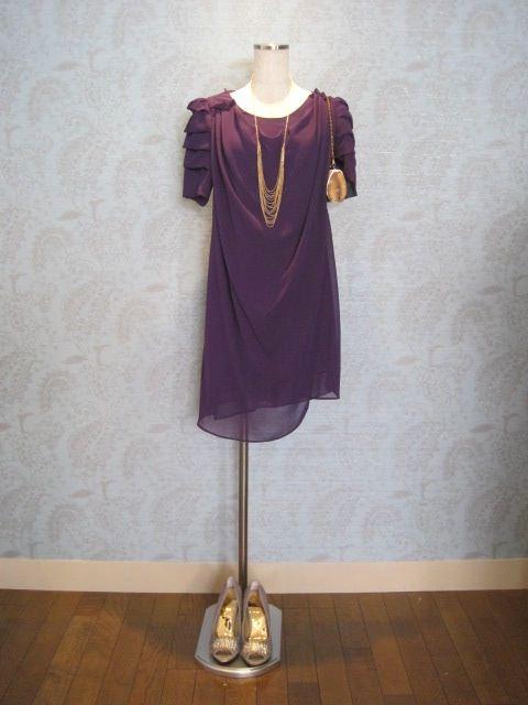 ao_nr_dress_303