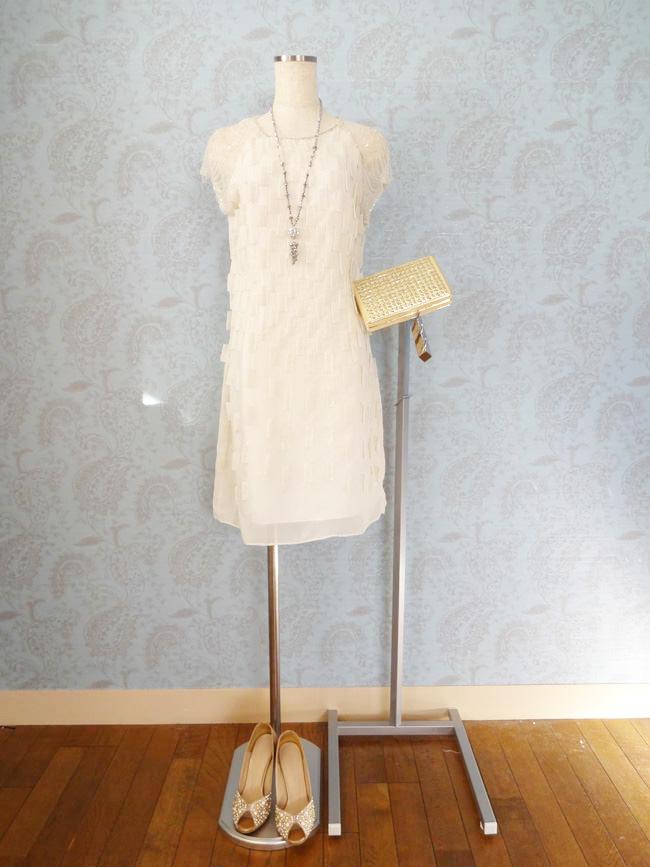 ao_nr_dress_304