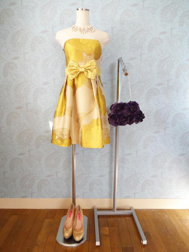 ao_nr_dress_305