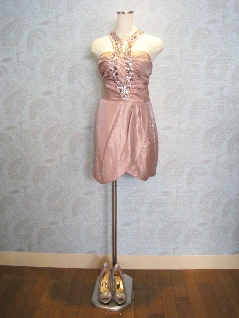 ao_nr_dress_306