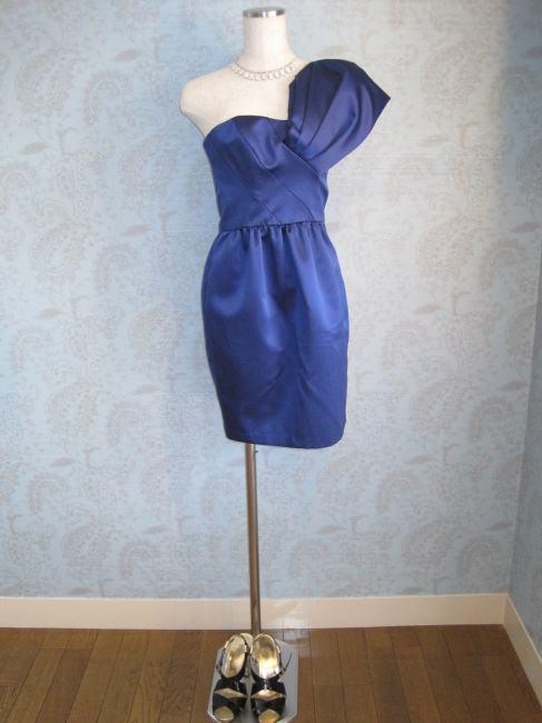 ao_nr_dress_307