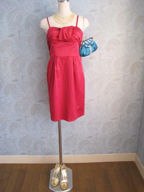 ao_nr_dress_310