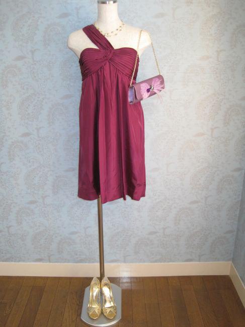 ao_nr_dress_311