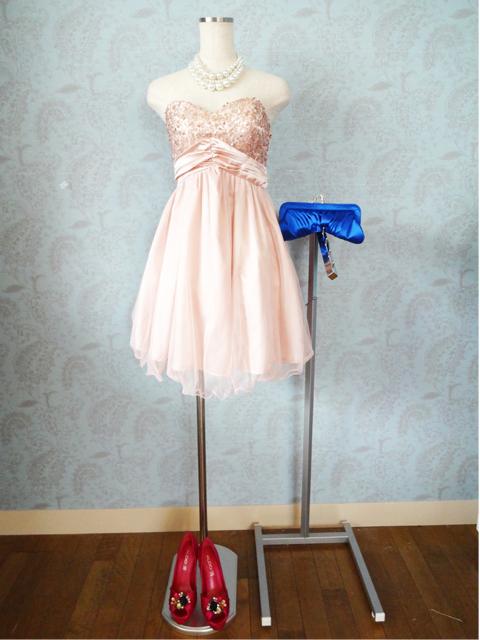 ao_nr_dress_313