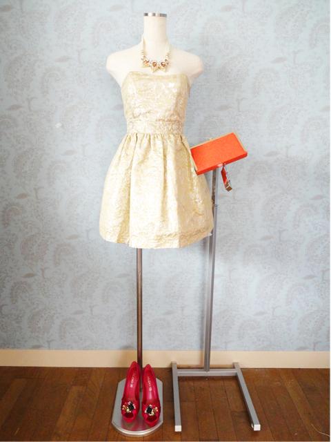 ao_nr_dress_315