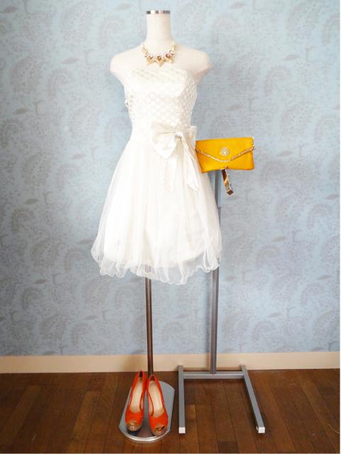 ao_nr_dress_316