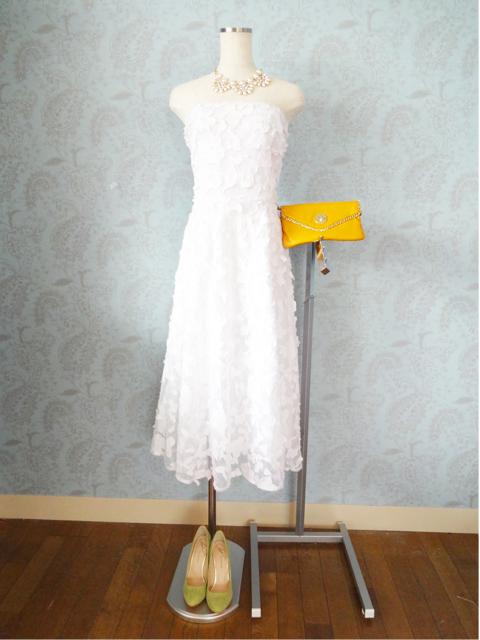 ao_nr_dress_317