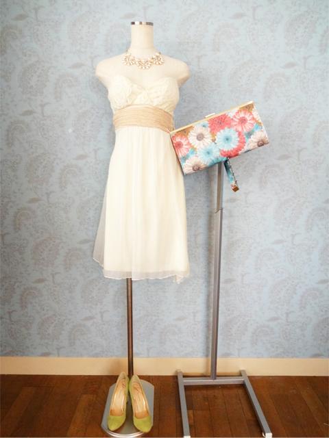 ao_nr_dress_320