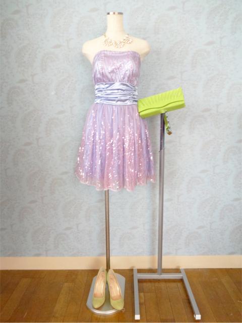 ao_nr_dress_321