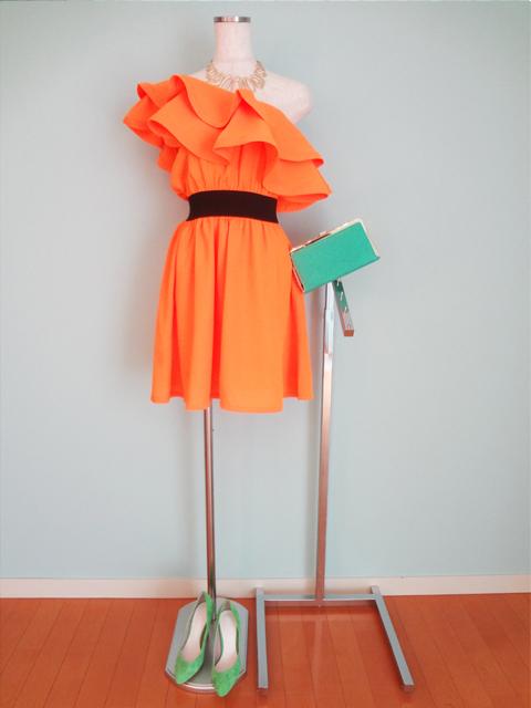 ao_nr_dress_322