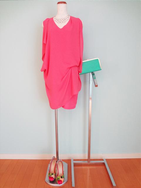 ao_nr_dress_323