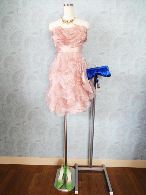 ao_nr_dress_325