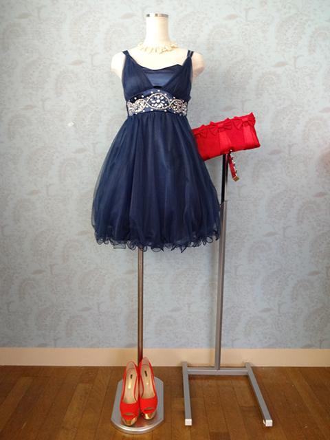 ao_nr_dress_326