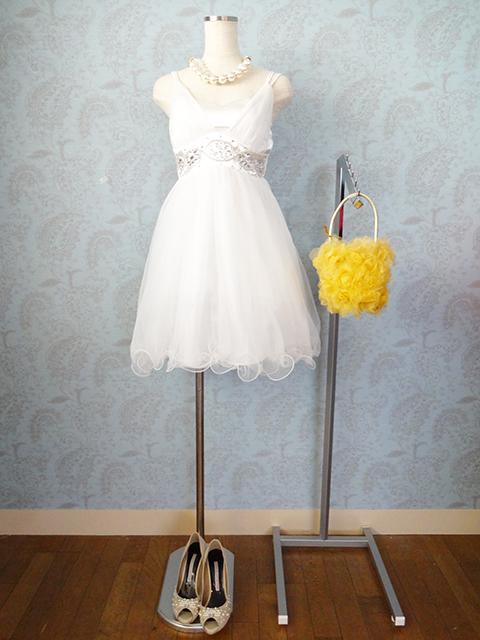 ao_nr_dress_327