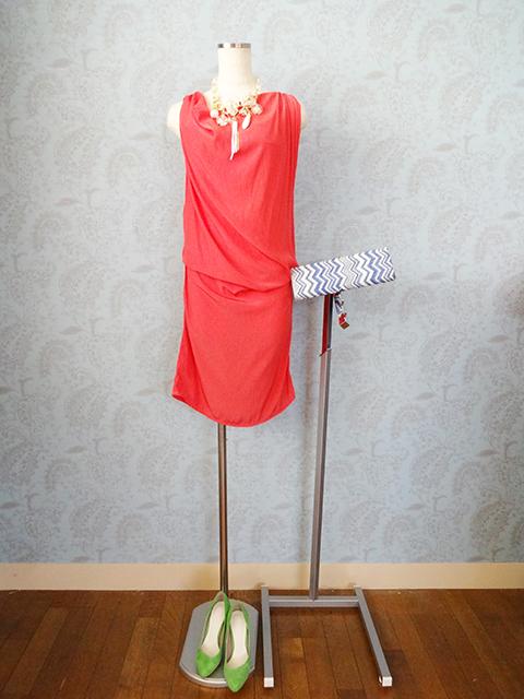 ao_nr_dress_332