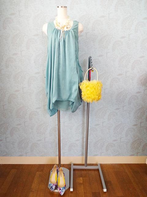 ao_nr_dress_333