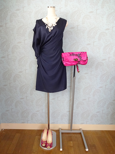 ao_nr_dress_334