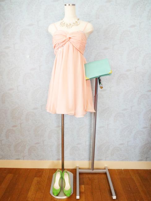 ao_nr_dress_335
