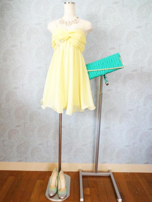 ao_nr_dress_336