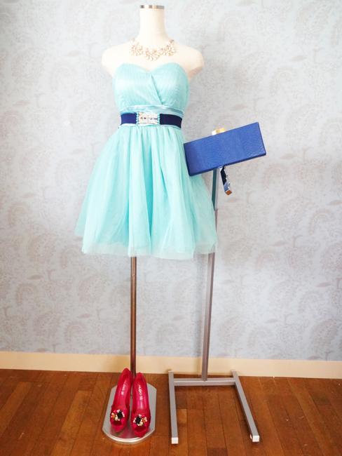 ao_nr_dress_337