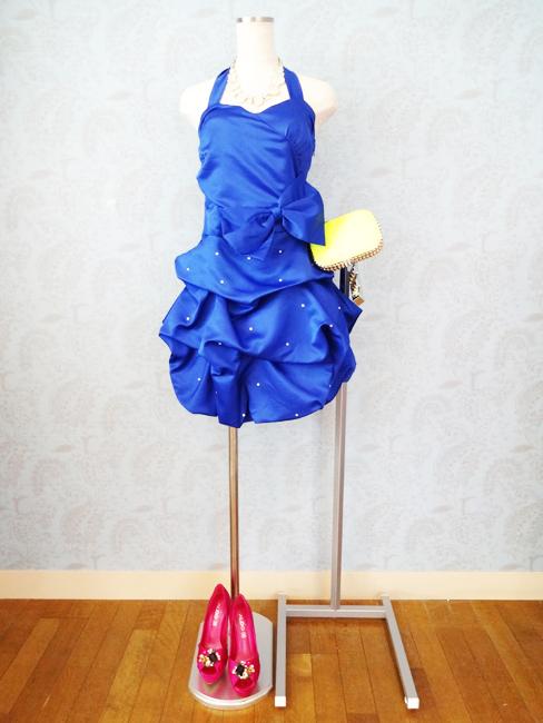 ao_nr_dress_339