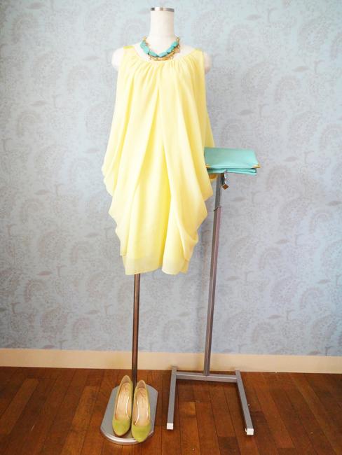 ao_nr_dress_340