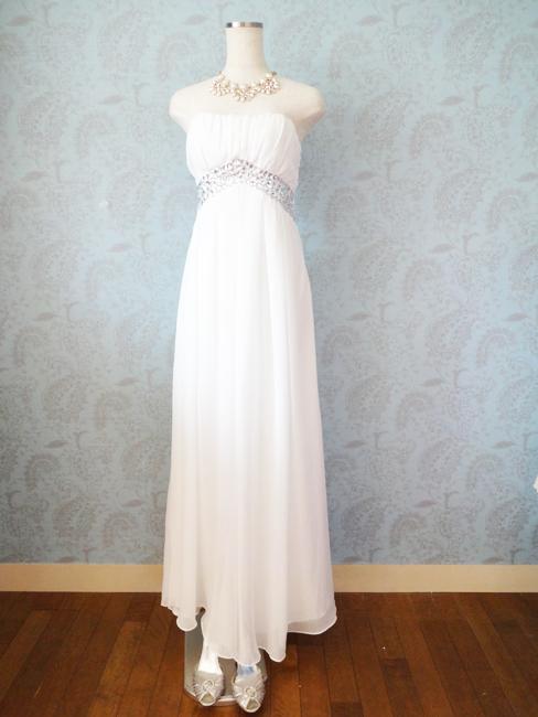 ao_nr_dress_341