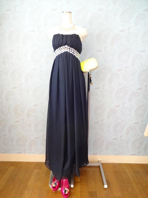 ao_nr_dress_342