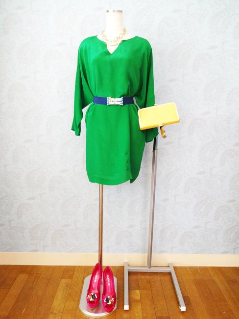 ao_nr_dress_343