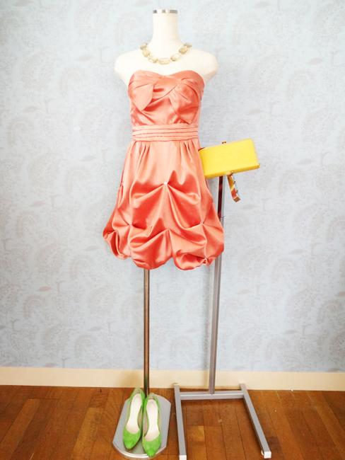 ao_nr_dress_347