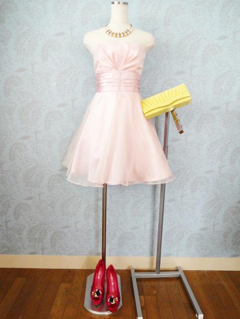 ao_nr_dress_348