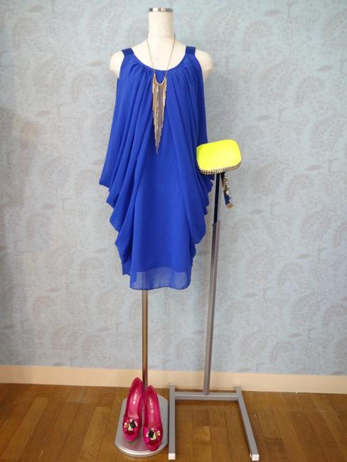 ao_nr_dress_350