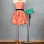 ao_nr_dress_352