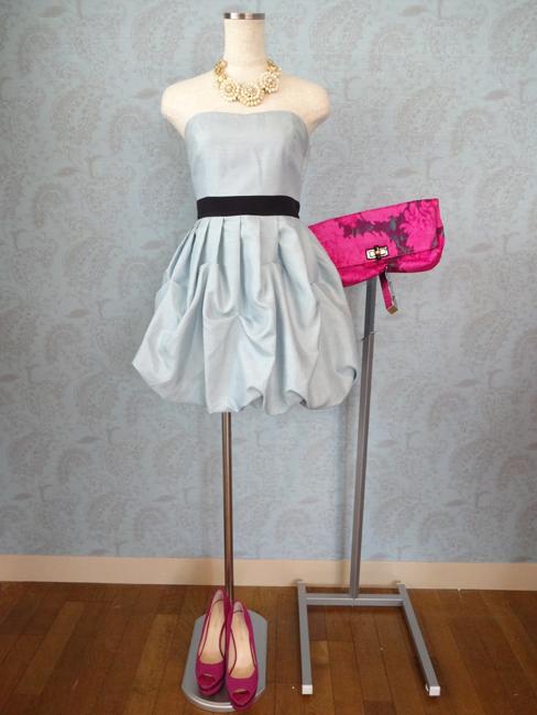 ao_nr_dress_353