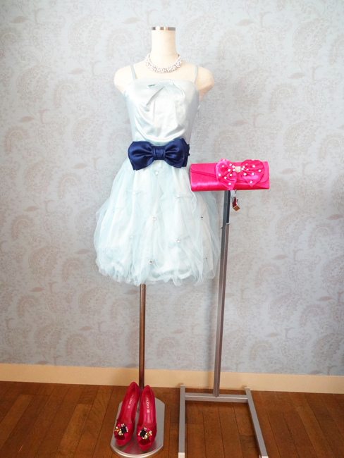 ao_nr_dress_354