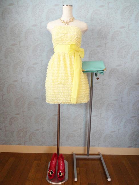 ao_nr_dress_355