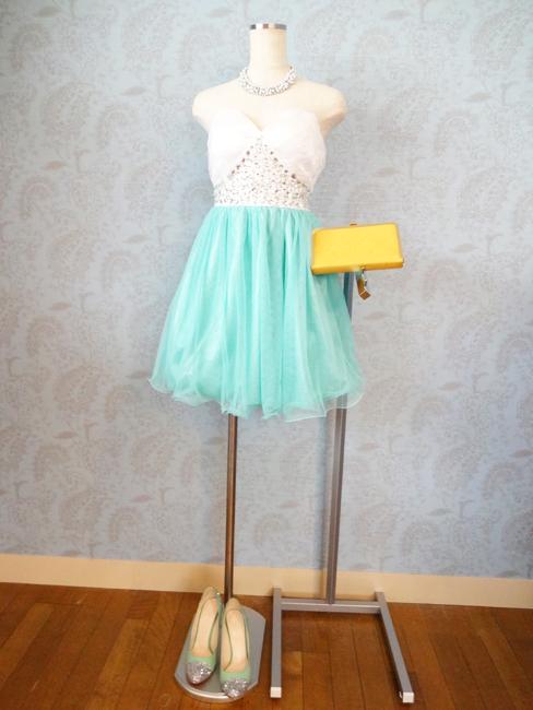 ao_nr_dress_357