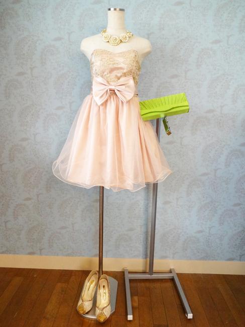 ao_nr_dress_358