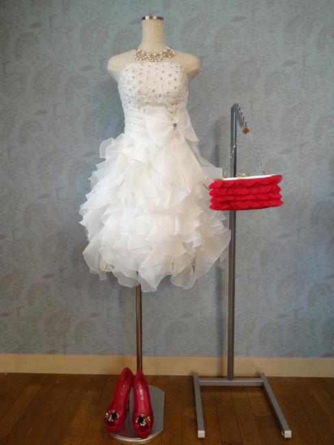 ao_nr_dress_364