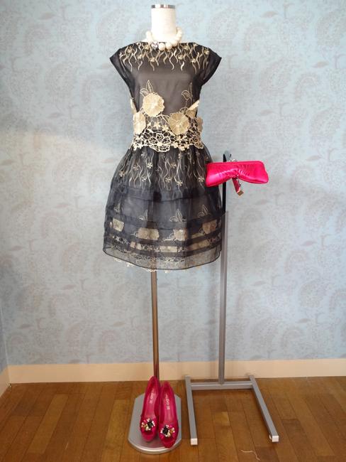 ao_nr_dress_367