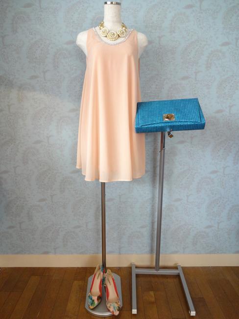 ao_nr_dress_368