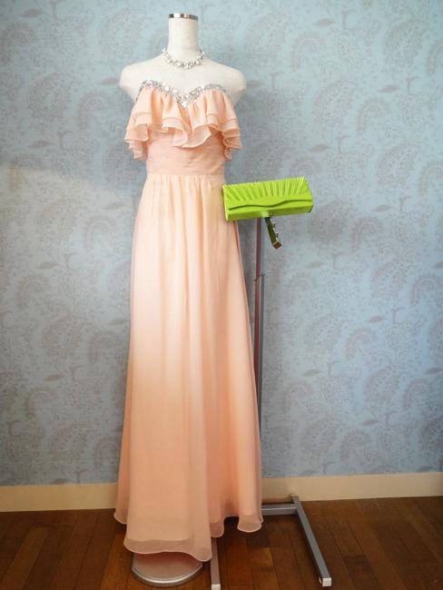 ao_nr_dress_369
