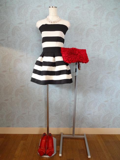 ao_nr_dress_370